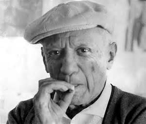 Design ideas for kitchen pablo picasso biography an artist with cubism