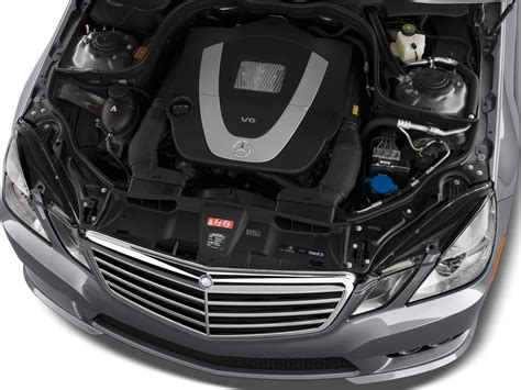 car engine manuals 2009 mercedes benz e class on board diagnostic system 2010 mercedes benz e class reviews and rating motor trend