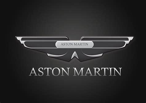 logo aston martin aston martin logo auto cars concept