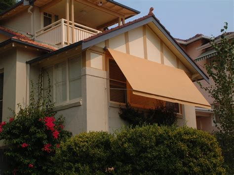 Apollo Awnings by Convertible Awnings At Affordable Price By Apollo Blinds