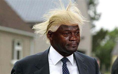 Jordan Crying Meme - best of crying jordan childhood ruiner