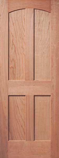 Flat Panel Interior Wood Doors Interior Flat Panel Doors Mission Style Doors Interior Wood Doors
