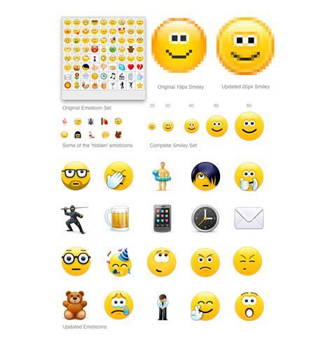 skype emoticons skype emoji jpg  transparent