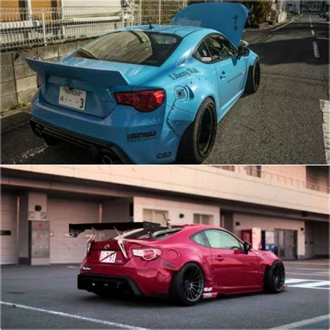 ricer cars rice cars images reverse search