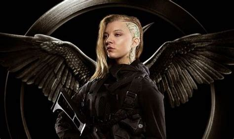 mockingjay natalie dormer hunger mockingjay liam helmsworth and natalie