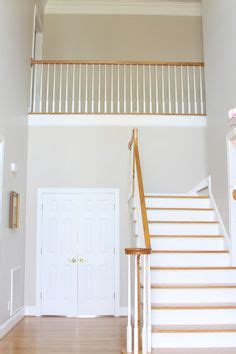 interior paint colors on valspar sherwin williams sea salt and surf 2
