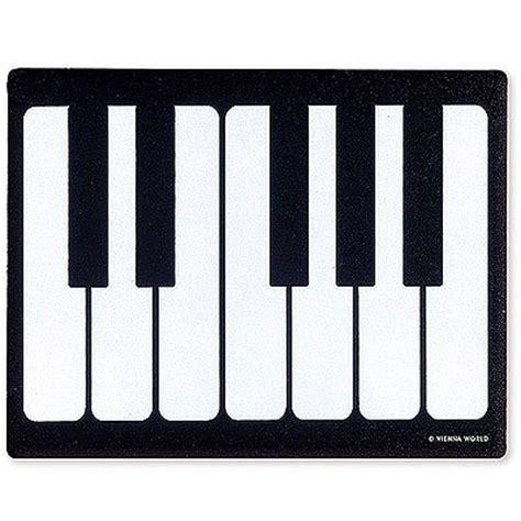 Giropay by Mousepad Klavier Tastatur 14 50