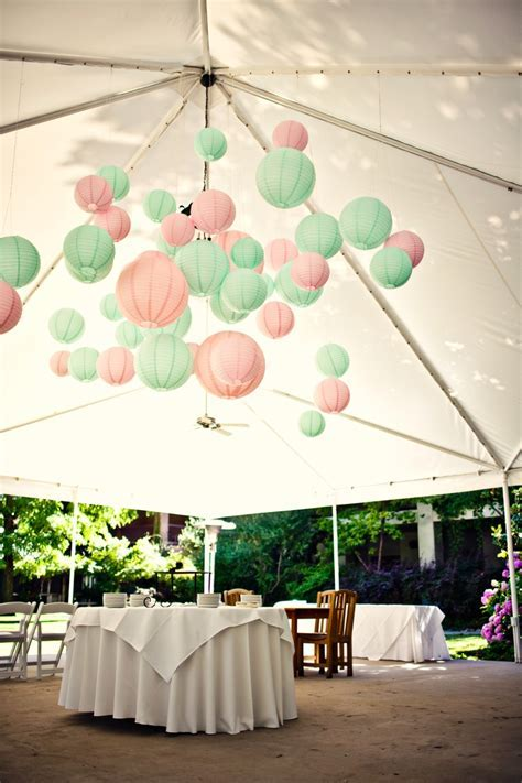 25  best ideas about Paper Lantern Grouping on Pinterest