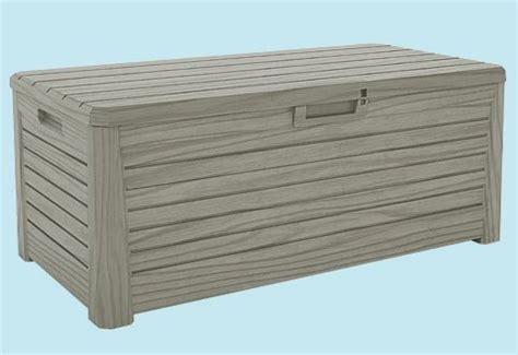 cepu sede legale toomax z163r025 baule multibox wood line 120x57x63 tortora