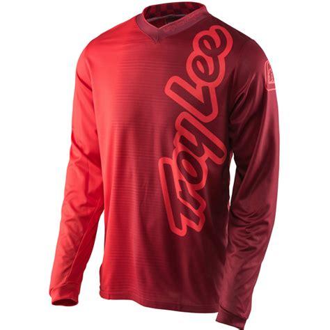 Tshirt Kaos Troy Design Tld Racing 2 troy designs 2017 product spotlight motocross