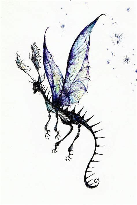 arte de neokale sur dragones ii pinterest dragons
