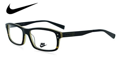 discount on lyncoln brown discount eyeglass frames save