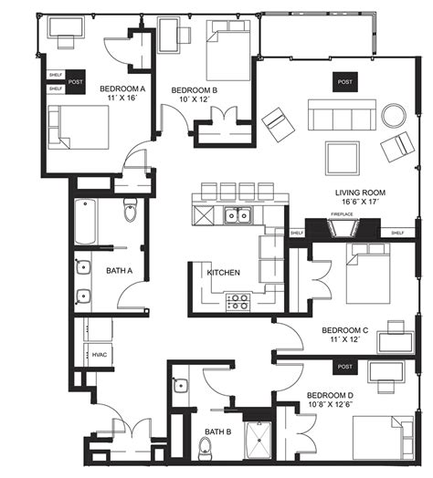 brown university floor plans 100 brown university floor plans 100 contemporary
