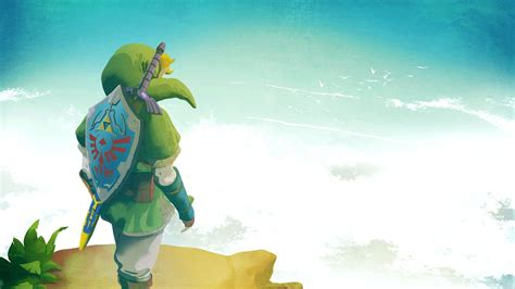 wallpaper hd zelda zelda wallpapers hd 1920x1080 wallpaper cave