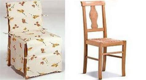 como hacer forros de sillones hacer fundas sillas decorar tu casa es facilisimo