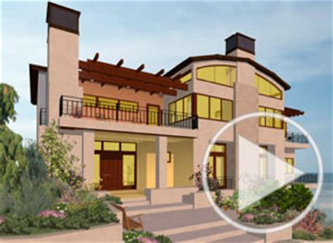 home designer architect home designer software for home design remodeling projects