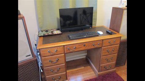 cheap minimalist cheap minimalist desk setup