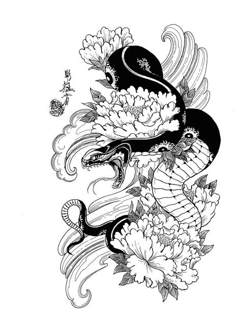 japanese designs 100 japanese tattoo designs i by jack mosher aka horimouja