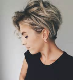 hair styles 2018 hairstyle 2018 14 fashion and