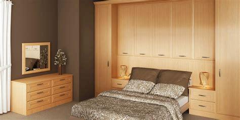 bedroom design rochdale alpha bedrooms kitchens fitted bedrooms in oldham