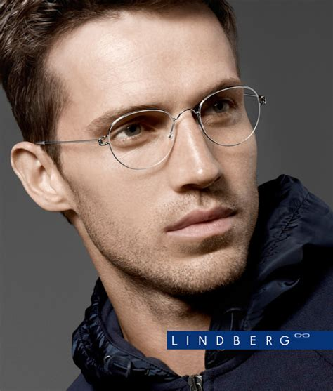 lindberg jorn c p10 eyeglasses glasses lindberg