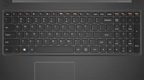notebook keyboard layout lenovo ideapad s510p i7 4500u multimedia notebook special