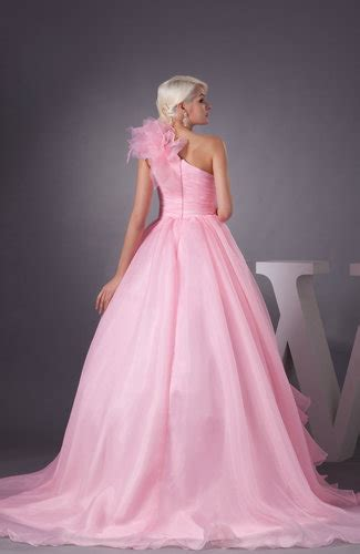 allure bridal gowns disney princess ball gown summer