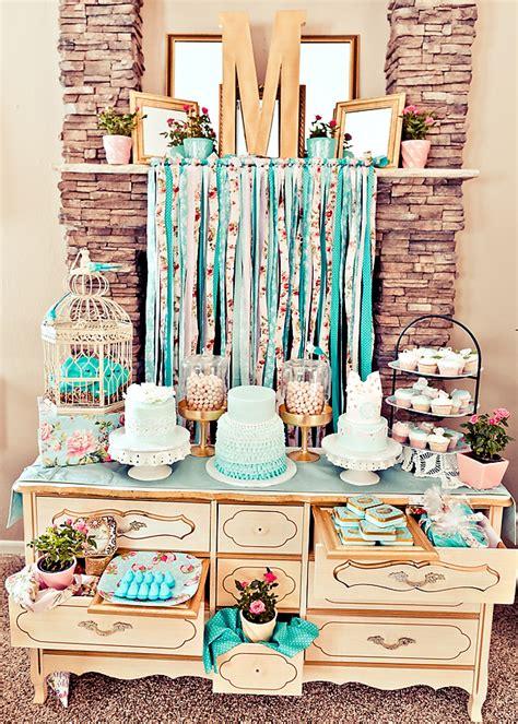 vintage rose little birdie themed birthday party vintage rose little birdie themed birthday party