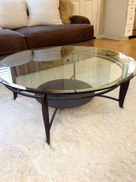 restoration hardware round coffee table restoration hardware end table stunning restoration