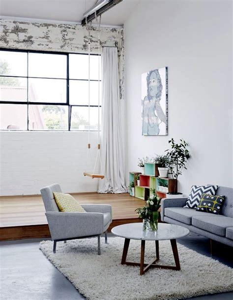 living room swing swing in the living room interior design ideas ofdesign