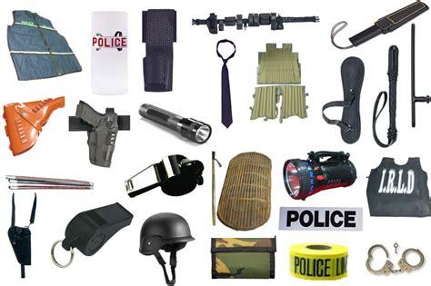 police uniform supplies quartermaster police equipment security uniforms