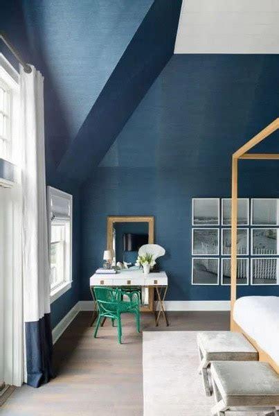 popular trends  wall colors   decor