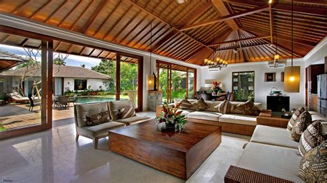 your home design 5 awesome interior design apps for your home s makeover goals architectural design interior
