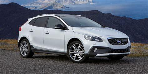 2017 volvo v40 cross country 2017 2018 world car info
