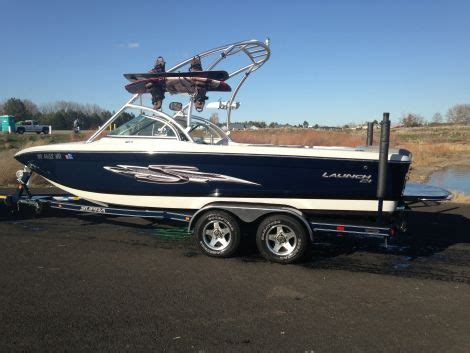 boats for sale kennewick wa boats for sale in kennewick washington used boats for