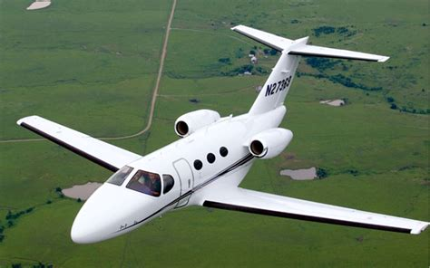 cessna mustang cost cessna citation mustang price specs interior pictures