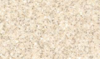corian countertop colors corian countertop color capitol granite
