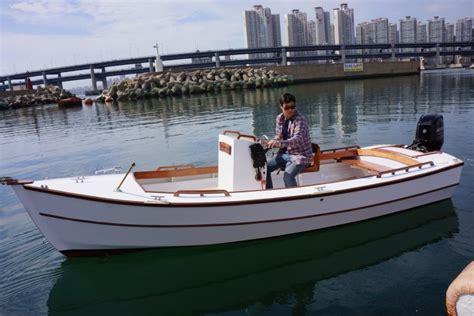 parker boats ct sam devlin paddle boat for sale ct