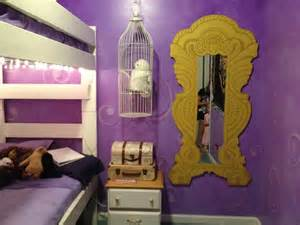 i really want this room room