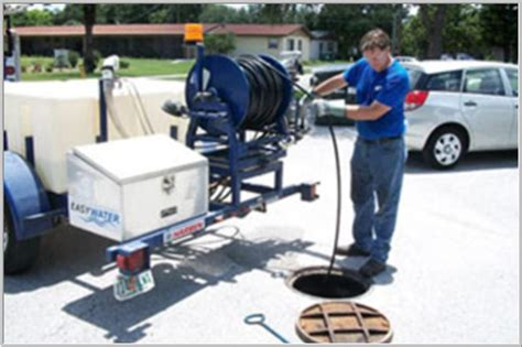 Clearwater Plumbing   11 billeder   VVS   409 N Fort Harrison Ave, Clearwater, FL, USA
