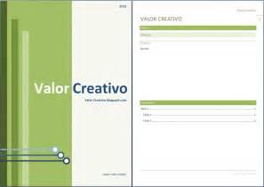 Plantilla De Curriculum Word 2007 valor creativo plantillas word 2003 2007 2010 y 2013
