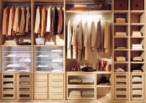 Inexpensive Closet Systems Discount Closet Organizers Are The Genius Inventions