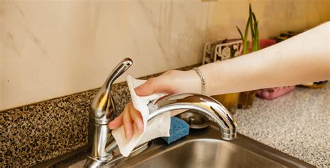 Apartment Cleaning Services Gurgaon Service Apartments Gurgaon Serviced Apartments Gurgaon Nrm