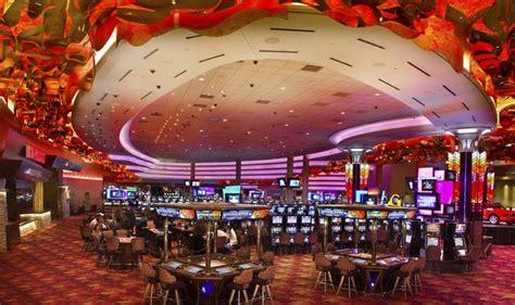 Mystic Lake Casino I Mystic Lake Casino Buffet