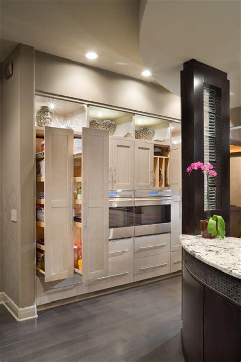 modern kitchen storage leawood kitchen remodel contemporary contemporary