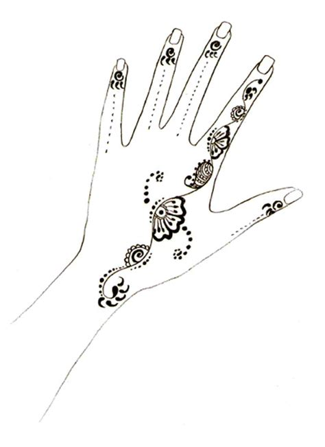 motifs henn 233 motif de dessin loisirs cr 233 atifs