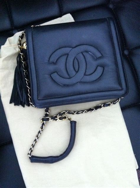 Channel Bag best 25 vintage chanel bag ideas on chanel