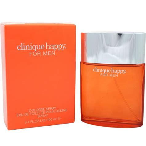 Clinique Happy Edt 100ml clinique happy for 100 ml eau de toilette edt