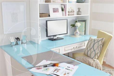 decoracion despacho en casa tu despacho en casa