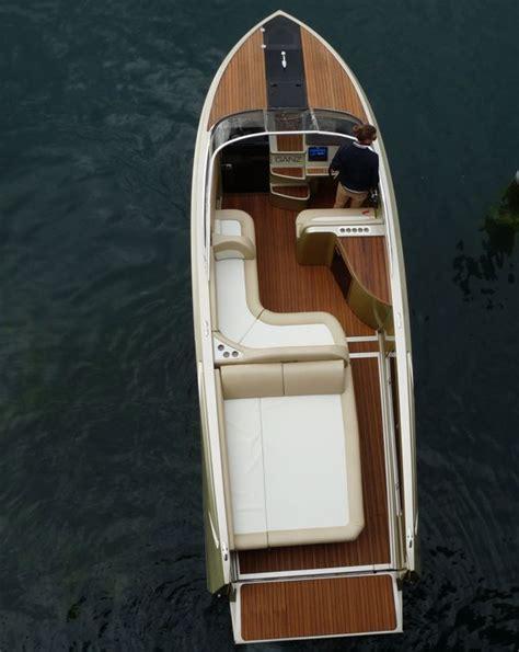 ovation boat ganz boats ovation 7 6 acheter bateau 224 moteur bateau